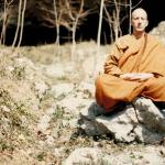 Ritiro di meditazione vipassana in Toscana condotto da Mario Thanavaro
