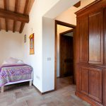 Holiday Apartment Tuscany Casale Pundarika