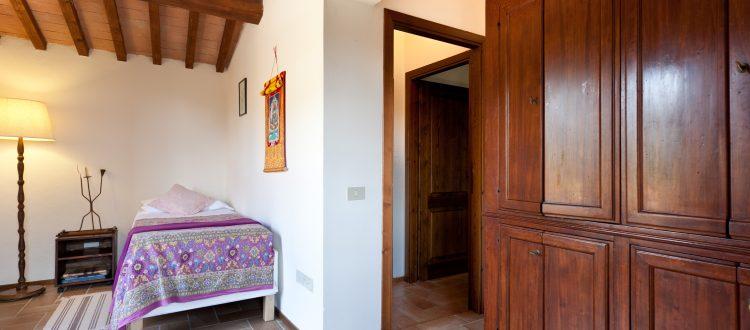 Apartment 7 Cielo Ferienwohnung Toskana