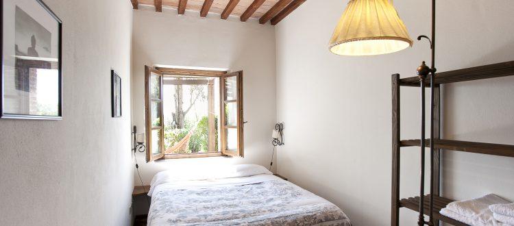 Casale Pundarika, Appartamenti per Vancanze in Toscana