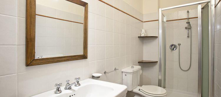 Casale Pundarika, Appartamenti per Vancaze in Toscana