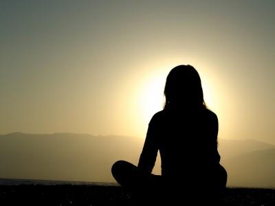 Meditation Mindfulness Casale Pundarika