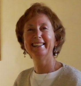 SilviaMoriYoga