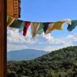 giornata di pratica mindfulness toscana