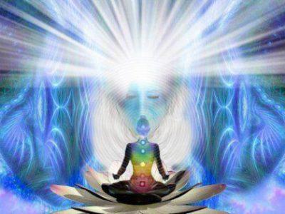 Mediumship and Trance Healing