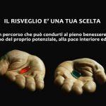 Ritiro del Risveglio - Toscana