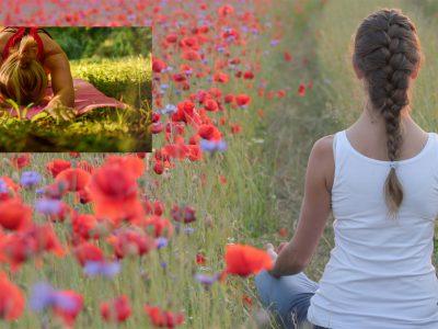 yoga holidays in tuscany