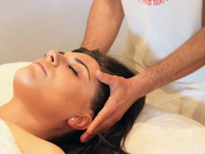 corso-massaggio-al-viso